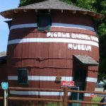Pickle Museum